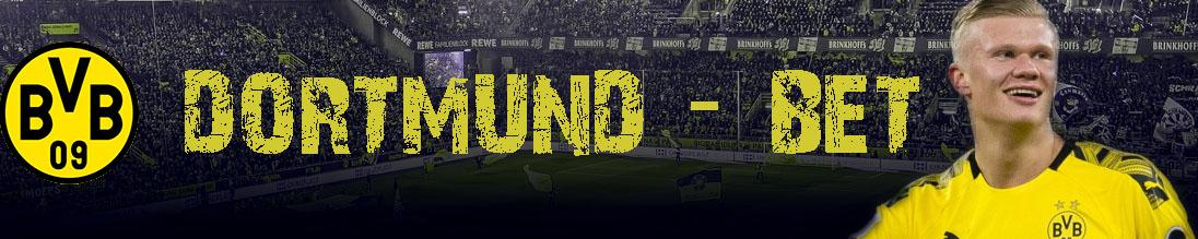 Dortmund Bet